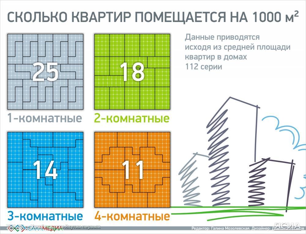 index (51)
