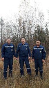 spasateli-vilyujskogo-pso-nikolaj-adamov-mihail-an-i-aleksandr-semenov