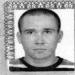 ustyugov-foto-1