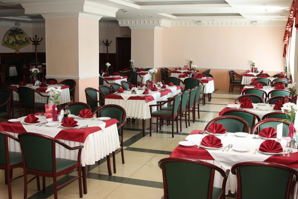 restoran-insajd