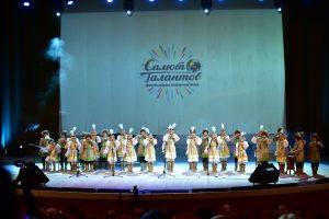 gran-pri-ii-stepeni-tvorcheskij-kollektiv-4g-klassa-yunyuges-g-yakutsk