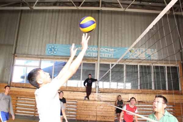 spartak-da-ufsin-volejbol