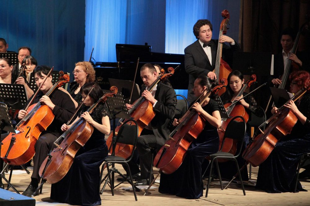orkestr3